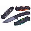 CCN-57845 TACTICAL SHADES (4PCS) [RealTree • Tacticals & Folders]