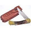 CCN-58346 SHOW STOPPER (1PC) [Whitetail Cutlery • Pocket Knives]