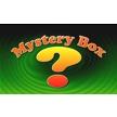 CCN-58441 GERMAN BULL MYSTERY BOX (1PC) [German Bull • Pocket Knives]
