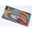 CCN-58715 BLAZE CAPING SET  (2PCS) [Rite Edge • Fixed Blades & Hunters • Skinning Knives]