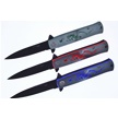CCN-58773 SNAP DRAGON TRIO (3PCS) [Duck USA • Tacticals & Folders • Speed Safe]