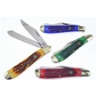 CCN-58944 BOB'S TRAPPER PICK (4 PCS) [Whitetail Cutlery • Pocket Knives]