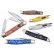 CCN-59163 EARLY RISE STKMN SPECIAL (6PCS) [Crowing Rooster • Pocket Knives]