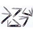 CCN-59430 CUT TOP FIVE (5PCS) [Cut Brand • Pocket Knives]