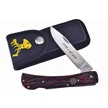 CCN-59730 FPR VOSS BUSTER (1PC) [Voss Cutlery • Pocket Knives]