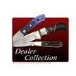 CCN-59740 WAKE UP CALL (47PCS) [Assorted • Dealer Assortments]