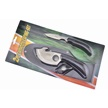 CCN-59748 CAPING SET (2PCS) [Rite Edge • Fixed Blades & Hunters • Skinning Knives]