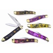 CCN-59762 SIX PACK SPECIAL (6PCS) [Valley Forge • Pocket Knives]