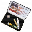 CCN-7136 INDIAN HEAD PENNY (1PC) [Case • Collectors' Items • Display Sets]