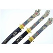 CCN-75241 CLOSEOUT 3PC SWORD SET (3PCS) [Other • Limited Run/Closeouts]