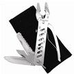 CCN-75494 OUT OF BOX EARNHARDT MULTITOOL(1 [Frost Cutlery • Limited Run/Closeouts]