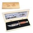CCN-9446 DAYTONA 500 (1PC) [Chipaway Cutlery • Collectors' Items • Commemorative Sets]
