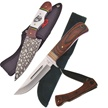 CCN-FL17082 MIDNIGHT IN THE HILLS (3PCS) [Assorted • Fixed Blades & Hunters]