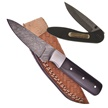 CCN-FL17085 THE VERY BEST PAIR (2PCS) [Assorted • Fixed Blades & Hunters]